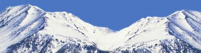 mountain-high-bttm1.jpg
