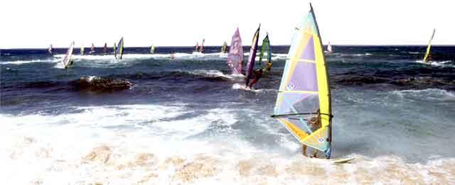 windsurf-bttm.jpg