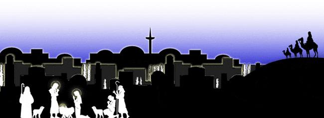 nativity-bot.jpg