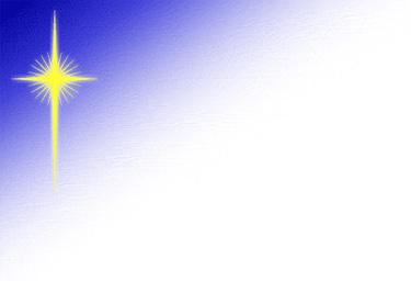 nativity-top.jpg