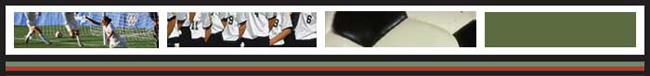 soccer-image-top1.jpg