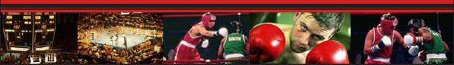 boxing-b.jpg