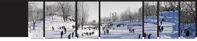 winter2_top.jpg