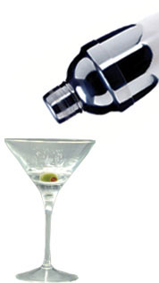 martini-bottom1.jpg