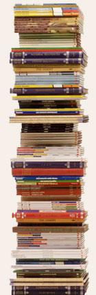 books1-r.jpg