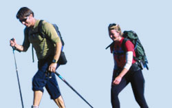 hiking-bott-right.jpg