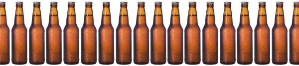 beer_bottles_b.jpg