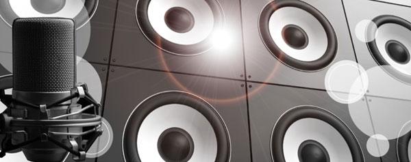 pro-audio-top.jpg