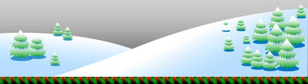 2007christmasFooter03.jpg