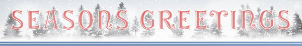 snowfall-top.jpg