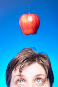 school_apple.jpg