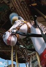funland-horse.jpg