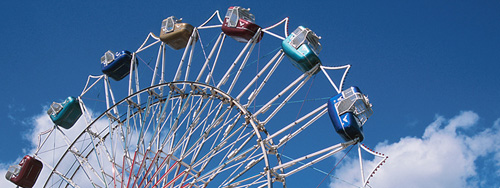 funland-wheel.jpg
