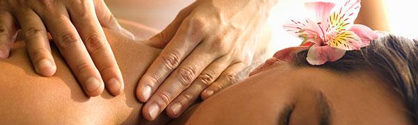 massage1_banner.jpg