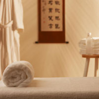 spa-massage01-image1.jpg