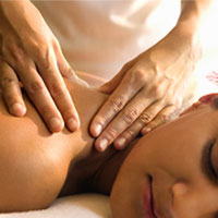 spa-massage01-image2.jpg