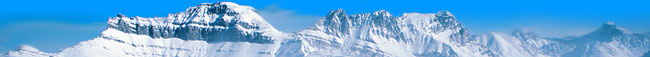 snowcap_border.jpg