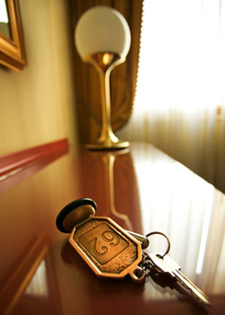 hotel-keys-62.jpg