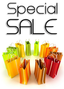 special-sale-shopping-bags.jpg