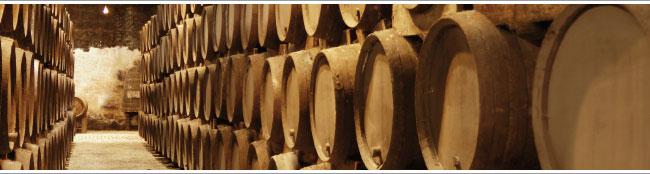 wine-barrels-m.jpg