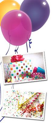 birthday03-3.jpg