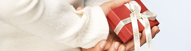 red-gift-box1.jpg