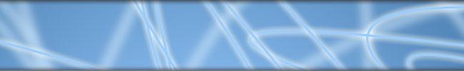 blue-pattern-t.jpg