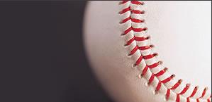 sports_3_header_1.jpg