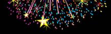 fireworks_b.jpg