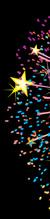 fireworks_l.jpg