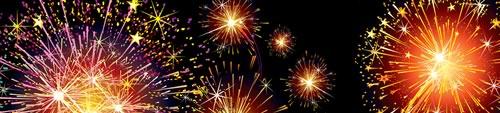 fireworks_m.jpg