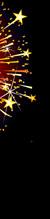fireworks_r.jpg