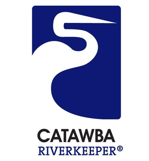 d2c30df2896f Catawba Riverkeeper Foundation  Member Profile Form