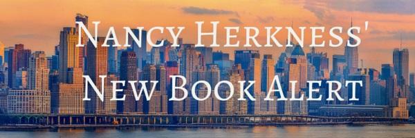 5aca9ec55c45 Nancy Herkness