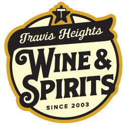 online store e356c 90696 Travis Heights Wine   Spirits  Member Profile Form